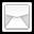 email КОУЧ, новое приложение для iPhone