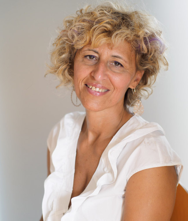 Marina lug 15 32 e1438860244210 Коучинг по итальянски. Интервью с Мариной Оснаги
